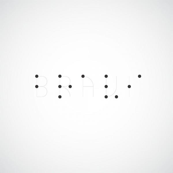 영상6_이근희_1
