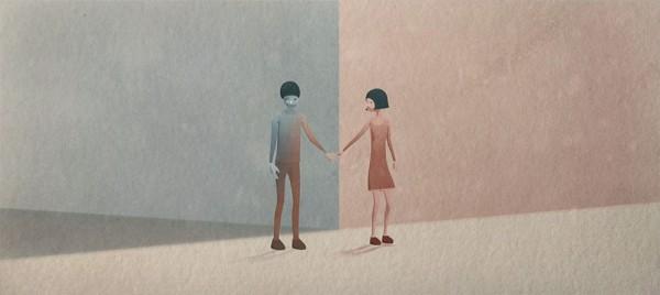 영상8_이민휘_6