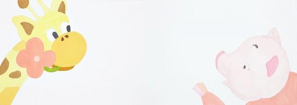일러48_김민지_1