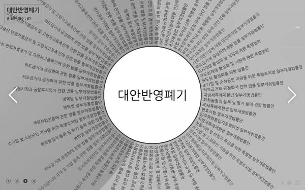 Artwork_website_영상_유병석4