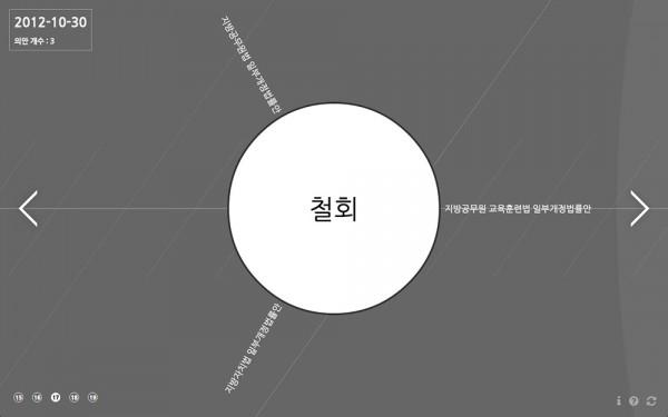 Artwork_website_영상_유병석5