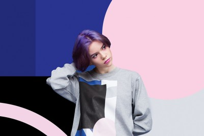 최정욱_OOGIometrie_01