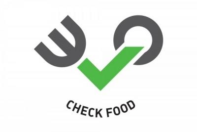 CHECK-FOOD_01-600x420