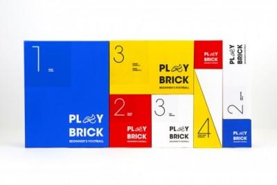 PLAY-BRICK_01-600x333