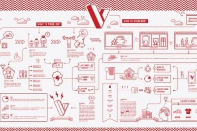 V-TIME_01-600x337