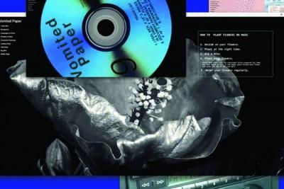 Vomited-Paper_01-600x367