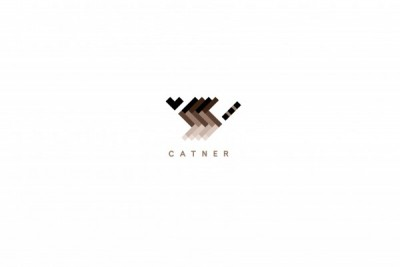 catner_01-600x424